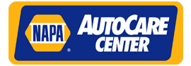 Napa: AutoCare Center